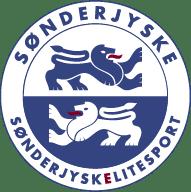 Sønderjyske Tele-Mark