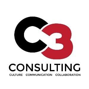 cC3 consulting samarbejde Tele-Mark